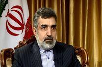 اوایل آبان بتن ریزی واحد ۲ نیروگاه اتمی بوشهر انجام می شود