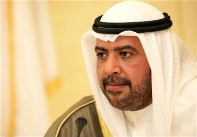 رئیس شورای المپیک آسیا به صالحی امیری تبریک گفت