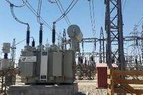 ساخت نیروگاه 1000 مگاواتی با اعتبار 37  هزار میلیارد ریال در دزفول