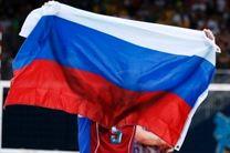 احتمال لغو تعلیقهای دوومیدانی روسیه