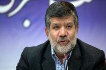 رایزنان بازرگانی ایران به عنوان دیده بان اقتصاد مقاومتی هستند