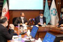 بانک توسعه تعاون جهت تکمیل واحدهای تعاونیهای مسکن کارگری تسهیلات ارائه میدهد