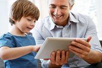 مشارکت اپراتور همراه اول در تولید محتوای مجازی کودکان