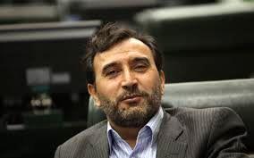 اعلام آمادگی ستاد قالیباف برای مناظره دونفره با روحانی