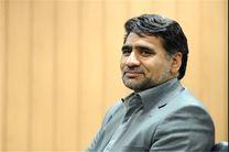 سبحانیفر: تعامل گسترده با دنیا جایگاه بینالمللی ایران را تقویت میکند