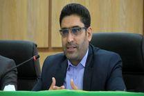 مردم برنامههای دولت را احساس نمیکنند/  اختلاف وزیر نفت با ترکمنستان و بی تدبیری برخی از وزرا باعث بسته شدن مرز با این کشور شد