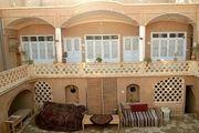 صدور مجوز تاسیس 46 خانه مسافر در اصفهان