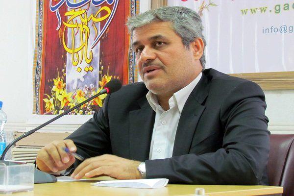 تاجگردون: کمیسیون تلفیق برنامه، بررسی ایرادات مجمع تشخیص را فاقد وجاهت میداند