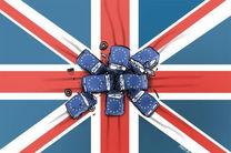 خروج انگلیس از اتحادیه اروپا به ضرر شرکتهای فناوری آمریکایی تمام شد