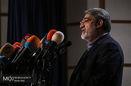 روابط اقتصادی ایران و لهستان از ۸۰ میلیون دلار به ۲۰۰ میلیون دلار رسیده است