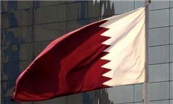 بیسکوییت و کیک ایران در قطر کارخانه دار می شود