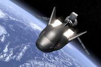 فناوری ناسا به خدمت سرطان در آمد