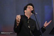 توضیحات محمد معتمدی درباره برگزاری کنسرت ارزان