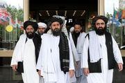 آزادی ۴۰۰ زندانی خطرناک طالبان تایید نهایی شد