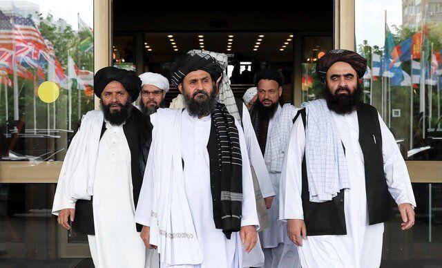 ابتلای اعضای مذاکرهکننده دولت افغانستان و طالبان به کرونا