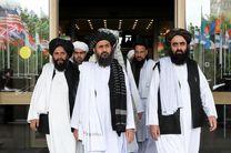 طالبان ادعای آمریکا درباره همدستی با روسیه را رد کرد