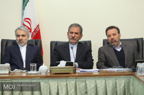 تکالیف اولویتدار سال 96 سازمان میراث فرهنگی، صنایع دستی و گردشگری ابلاغ شد