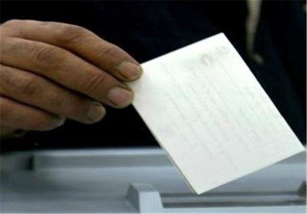 انتخابات ریاستجمهوری کلمبیا به دور دوم کشیده شد