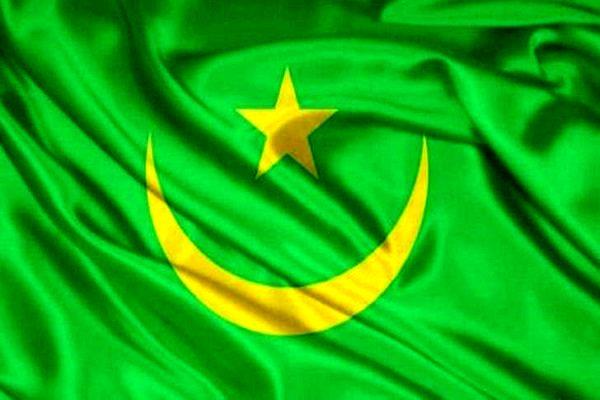 سفیر ایران در موریتانی به دلیل ترویج تشیع احضار شد