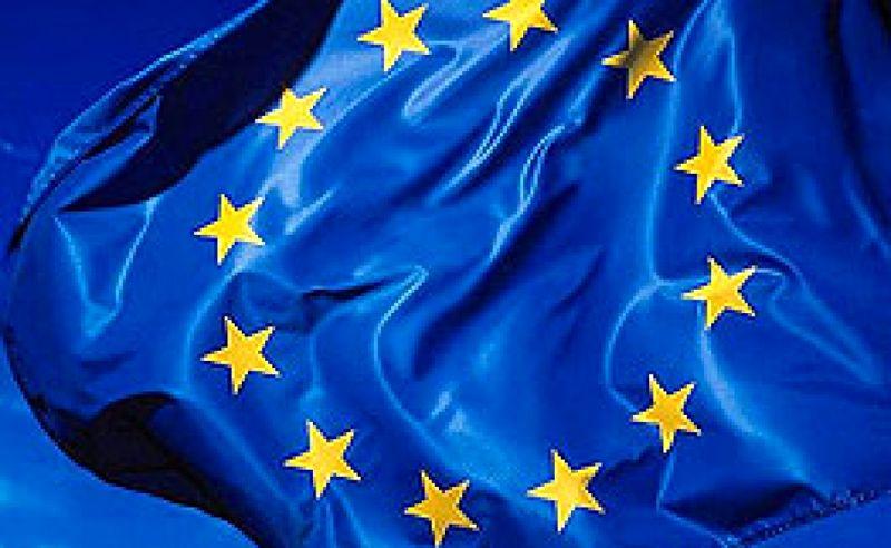 ایران فرصت مناسبی برای اتحادیه اروپا است