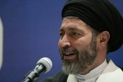 حجتالاسلام سید کاظم موسوی را بیشتر بشناسید