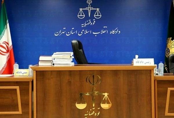 احضار یک نماینده ولایی مجلس به دادگاه با شکایت رییس جمهور اسبق