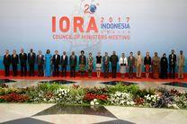 اتحادیه همکاری های حاشیه اقیانوس هند؛ فرصتی برای ورود سرمایه های خارجی  به ایران
