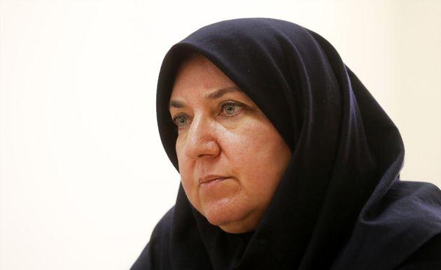 تحریم ها مثل جنگ ٨ساله به ایران حمله کرد/رشد ٦٢درصدى بهره ورى بعد از تحریم ها