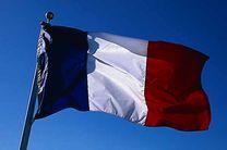 قانون خصوصی سازی داراییهای دولتی در فرانسه تصویب شد