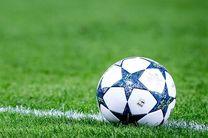 تازهترین رده بندی تیمهای باشگاهی فوتبال جهان/ پرسپولیس در رتبه ۹۷ دنیا قرار گرفت