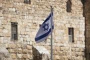 ملاقات رهبران عرب با نتانیاهو را محکوم می کنیم