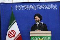 ایران در یکپارچگی و عزت خود مدیون اردبیل است