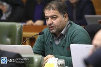 تذکر عضو شورای شهر تهران به حناچی به دلیل تعطیلی پارک چیتگر
