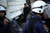 شهادت جوان بحرینی در زندان آل خلیفه