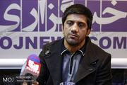 کشتی در ایران به عنوان  پرافتخارترین رشته ورزشی میادین بین المللی شناخته می شود