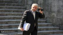 وزیر نیرو فردا راهی قزوین می شود