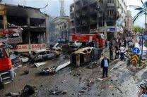 «پ ک ک» و داعش، ترکیه را با خطر تروریسم رو به رو کردند