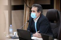 اتمام بررسی صلاحیت داوطلبان ثبت نام شده در انتخابات شوراهای اسلامی توسط هیات های اجرایی