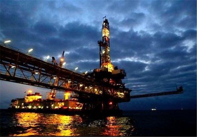 شرکت های بزرگ انرژی جهان همچنان از ورود به ایران واهمه دارند