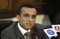 وزیر داخله افغانستان استعفا کرد