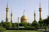 زائران مراسم ارتحال حضرت امام (ره) تحت پوشش بیمه قرار گرفتند