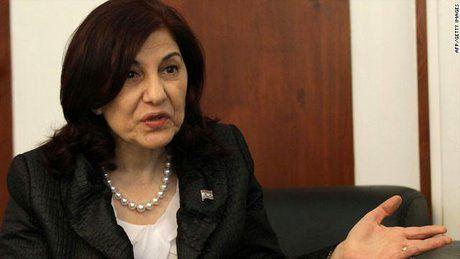 دولت سوریه با نیروهای ترکیه و آمریکا مثل اشغالگر برخود می کند