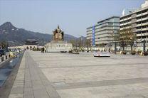 کره جنوبی در بحبوحه شیوع کرونا، انتخابات پارلمانی برگزار می کند