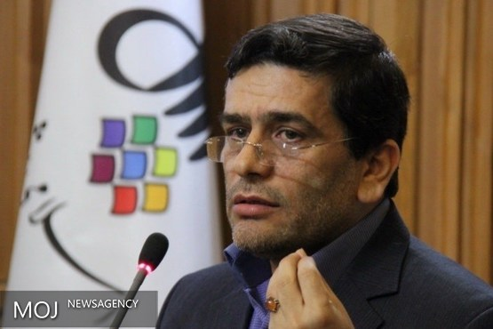 انتقاد از نحوه ارسال تفریغ بودجه شهرداری تهران