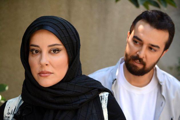 ادامه فیلمبرداری سریال برنا در بوشهر