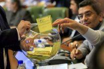غیبت 3 عضو فعلی شورای شهر تهران در انتخابات پنجم تا این لحظه