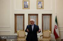 طرح چهار مادهای ایران همچنان تنها گزینه قابل قبول برای یمن است