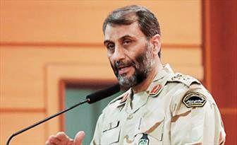 نقش آفرینی ایران در مبادلات جهانی مرهون فداکاری شهدا است