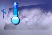 کردستان درانتظار کاهش دمای هوا