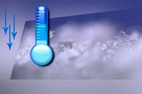 رگبار و بارندگی شدید در راه البرز